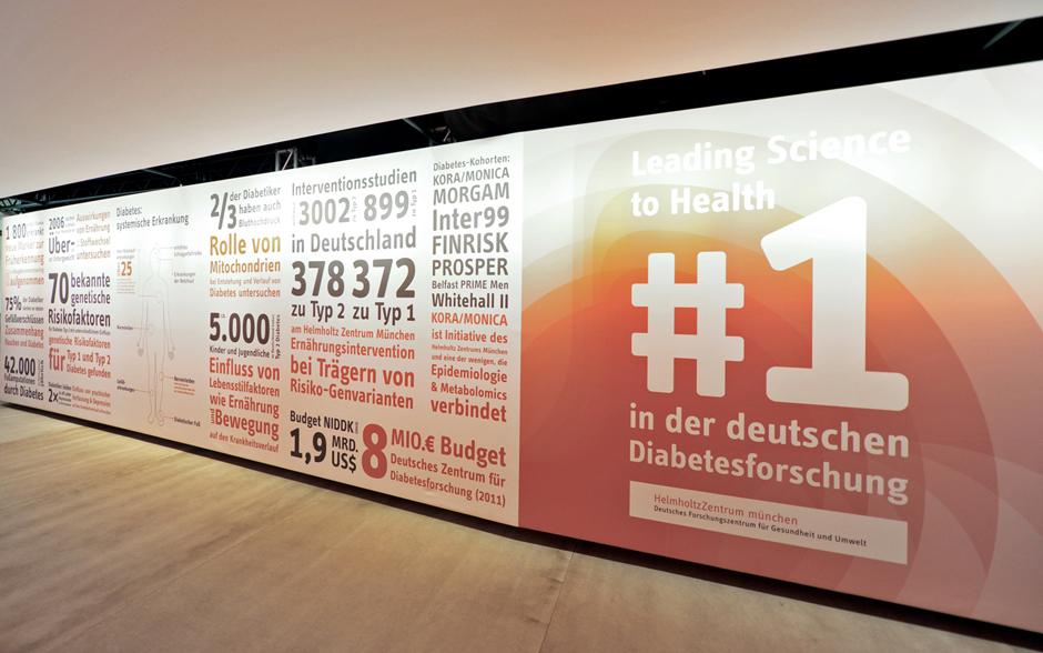 2011_HZM_Diabetes Research Department_Bild3