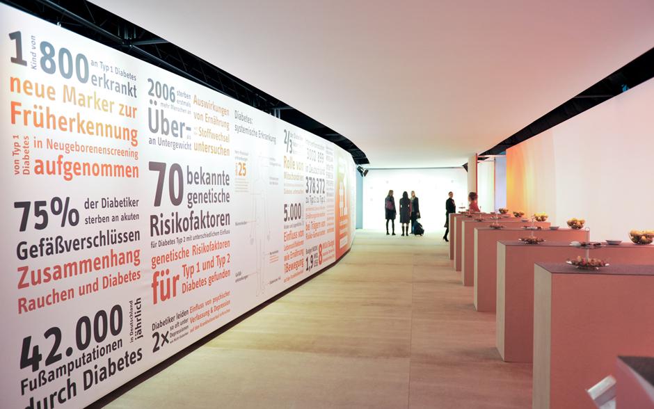 2011_HZM_Diabetes Research Department_Bild4