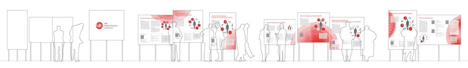 2011_HZM_Diabetes Research Department_grafik5