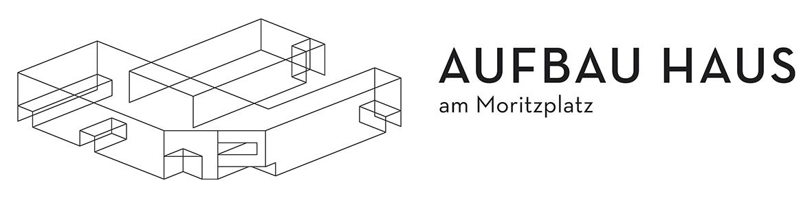 Logo_AH