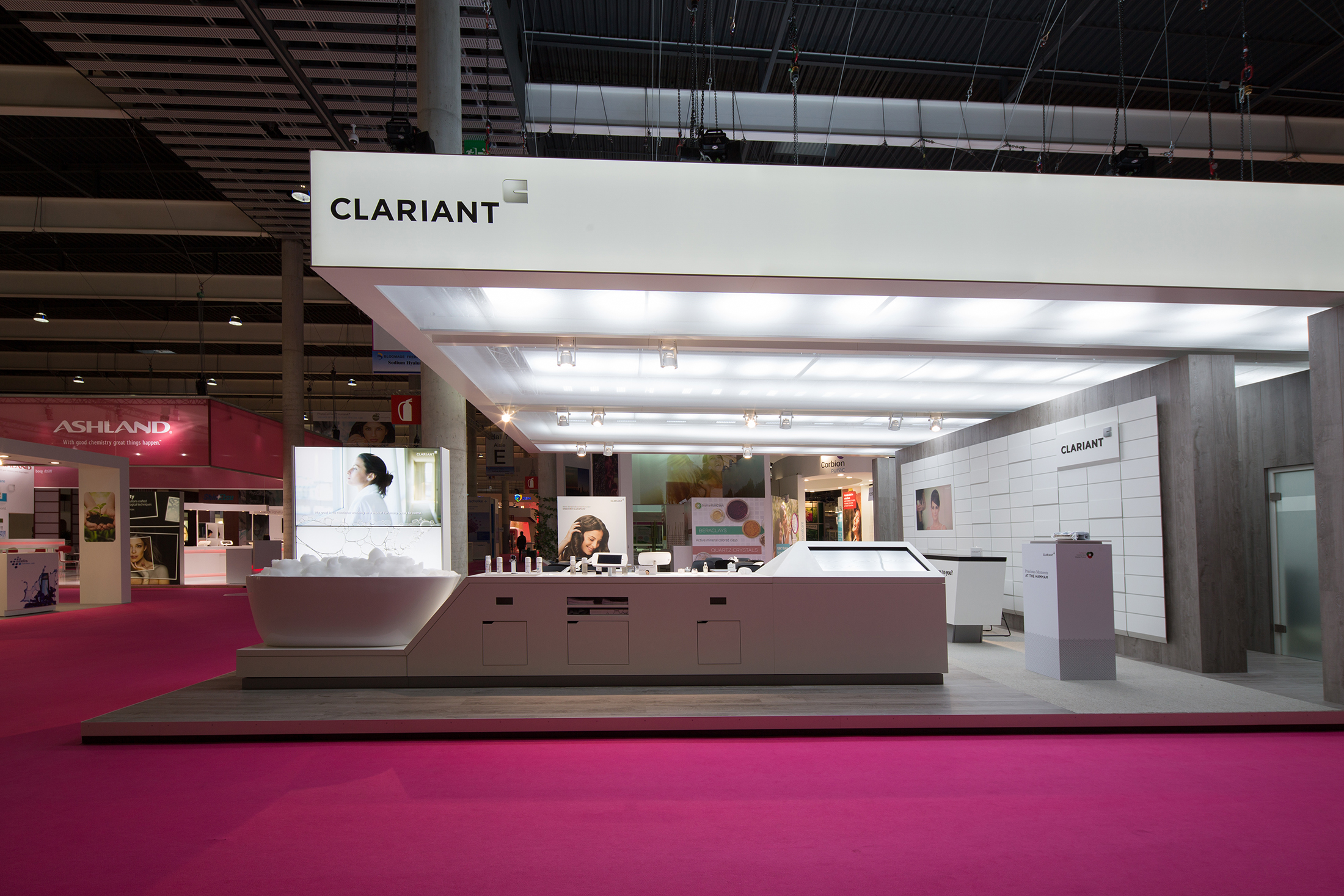 clariant_stand_28A4912_web